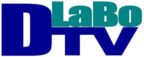 DLaBoTV